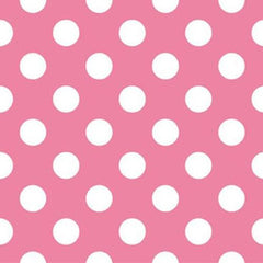 Sugarland Dot Designer Fabric by the Yard | 100% Cotton-Fabric-Bold Bedding