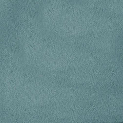 Vintage Velvet in Aqua Designer Fabric by the Yard | 100% Cotton-Fabric-Bold Bedding