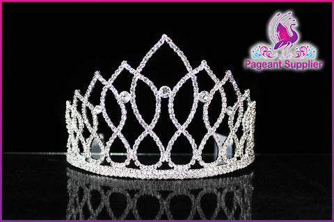 Pageant Supplier - Crowns, Tiaras, Wedding, Prom, Beauty ...