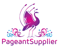 pageantsupplier