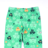 Shamrock Icing Pants - My Cutie Pye Boutique