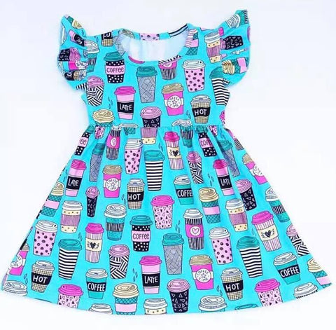 6938e008a6343 All Baby Girls Clothing up to 24 months – Tagged