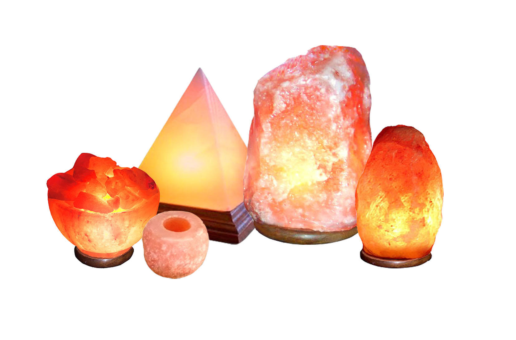 Ankh Rah s Healthy Living Guide: Science Proves Salt Lamps Help People with Anxiety. Here s How!