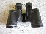 WW2 US Navy Mark 29 Binoculars - Yesteryear Essentials  - 6