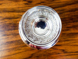 Antique English  Thomas White British Womens Temperance Cup ~ 1914