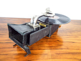 1920s Peter Pan Gramophone Phonograph