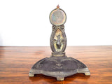 Antique Art Nouveau Pocket Watch Stand
