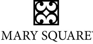 Mary Square