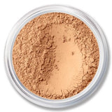 Loose Powder Foundation SPF 15