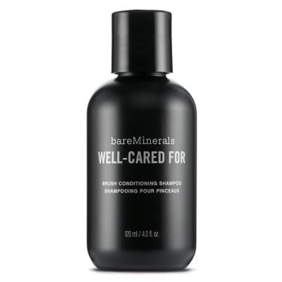 WELL-CARED FOR™ MAKEUP BRUSH CLEANER