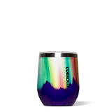 Stemless Wine cup - assorted colors
