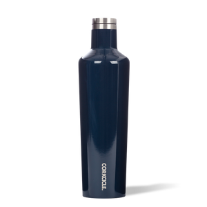 16oz Canteen by Corkcicle