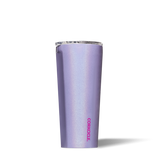 24oz Tumbler - assorted colors