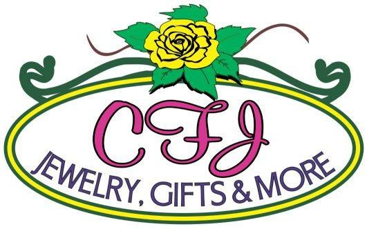CFJ Jewelry Gifts and more