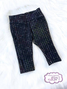 2t leggings with pockets
