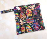 "10""x10"" Reusable Bag, RTS"