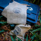"Overland Bound Gear Sack 10""X14"""