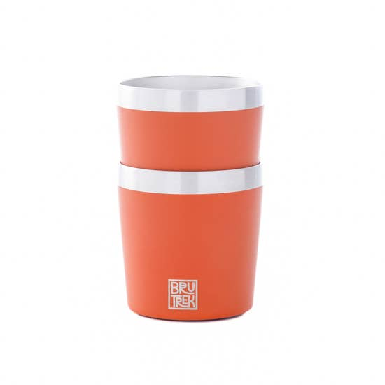 Camp Cups (Set of 2)