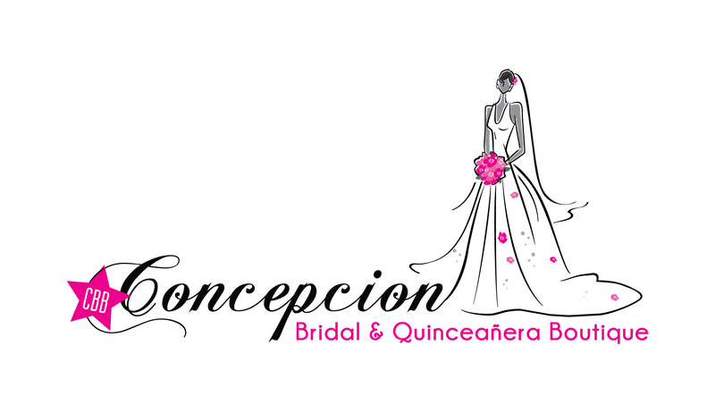 Concepcion Bridal & Quinceañera Boutique