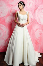 Eden Bridal Wedding Gown - Concepcion Bridal & Quinceañera Boutique