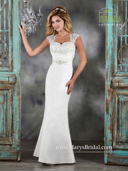 #42579 - Concepcion Bridal & Quinceañera Boutique