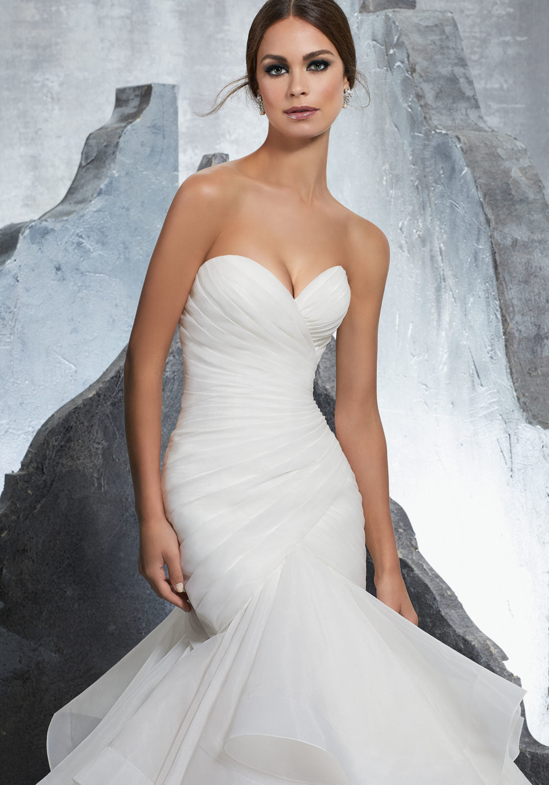 #C5635 - Concepcion Bridal & Quinceañera Boutique