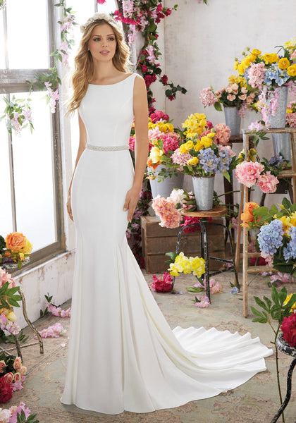 #C6013 - Concepcion Bridal & Quinceañera Boutique