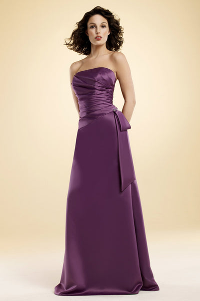 Violet Eden Bridal Formal Dress - Concepcion Bridal & Quinceañera Boutique