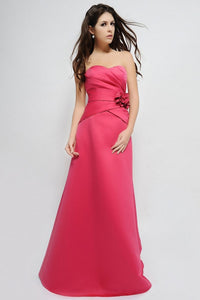 Eden Bridal Formal Dress - Concepcion Bridal & Quinceañera Boutique