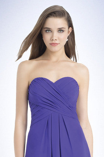 Bill Levkoff Formal Dress - Concepcion Bridal & Quinceañera Boutique