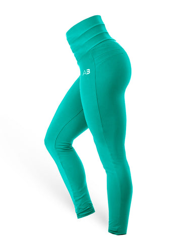 BrazilianButt Push Up - Maragogi (The Squat Collection) - AcaiBerryFashion