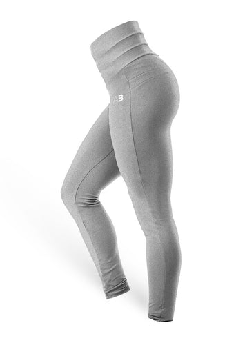 BrazilianButt Push Up - Mescla (The Squat Collection) - AcaiBerryFashion