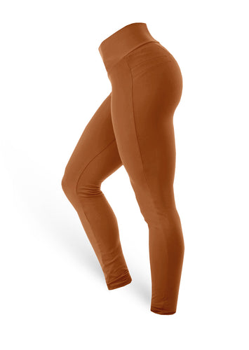 Brazilian Butt Push Up Pants Fitness - India - AcaiBerryFashion