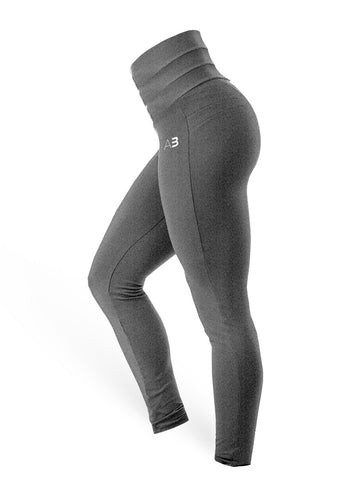 BrazilianButt Push Up - Dark Mescla (The Squat Collection) - AcaiBerryFashion