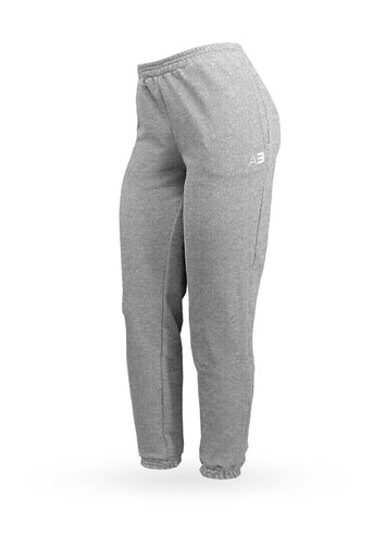 ACAI BERRY FASHION JOGGERS - Mescla - AcaiBerryFashion
