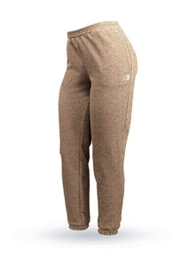 ACAI BERRY FASHION JOGGERS (Velvet) - Nude - AcaiBerryFashion