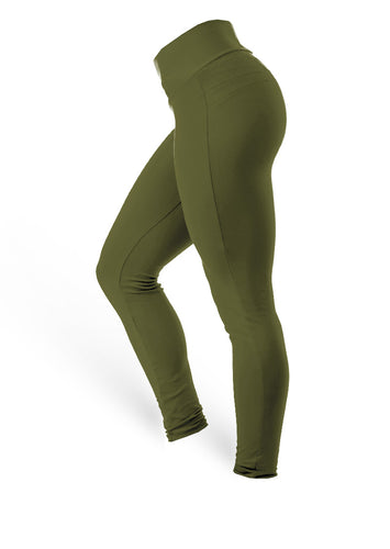 Brazilian Butt Push Up Pants Fitness - Savana - AcaiBerryFashion