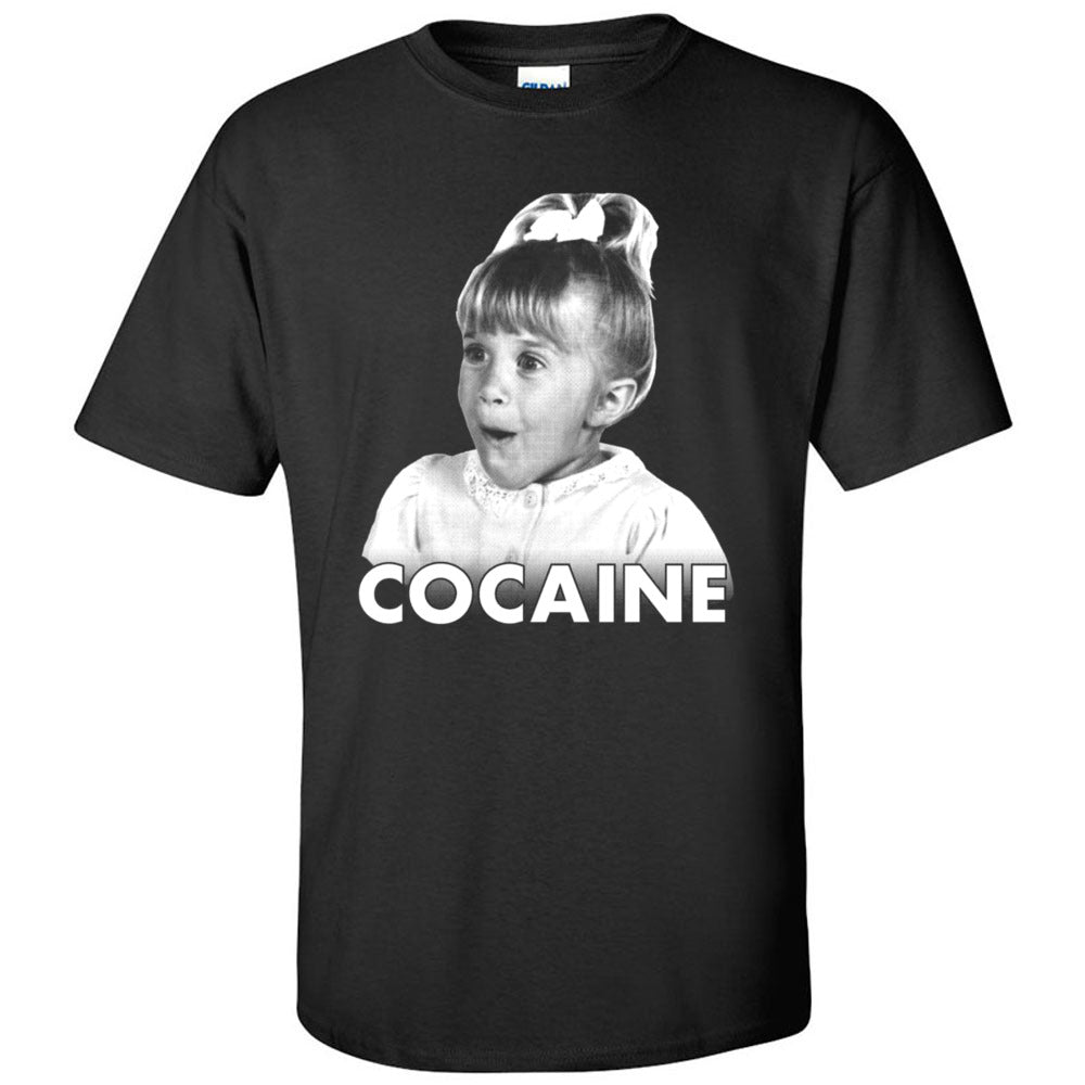 COCAINE KID