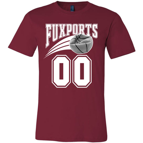 FUXSPORTS (Multiple colors)