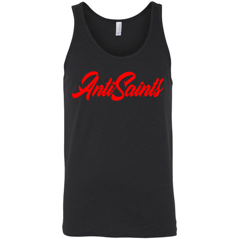 ANTISAINTS TANK