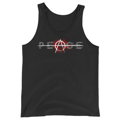 [riot] PEACE/ANARCHY TANK