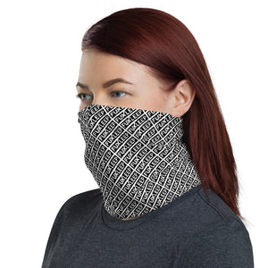 FUXLEEP NECK GAITER
