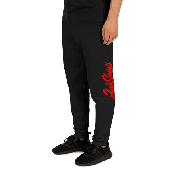 ANTISAINTS JOGGERS