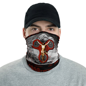 [riot] C:\>DISTRACT NECK GAITER