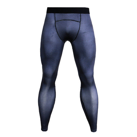MMA/GRAPPLING SPATS CHARCOAL BLACK