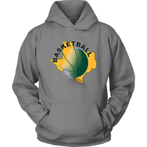 Baylor Basketball Hoodie - 47stories - 1