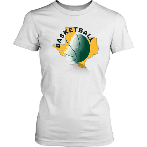 Baylor Basketball Junior T-Shirt - 47stories - 1