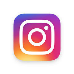 Visit our Instagram page now!
