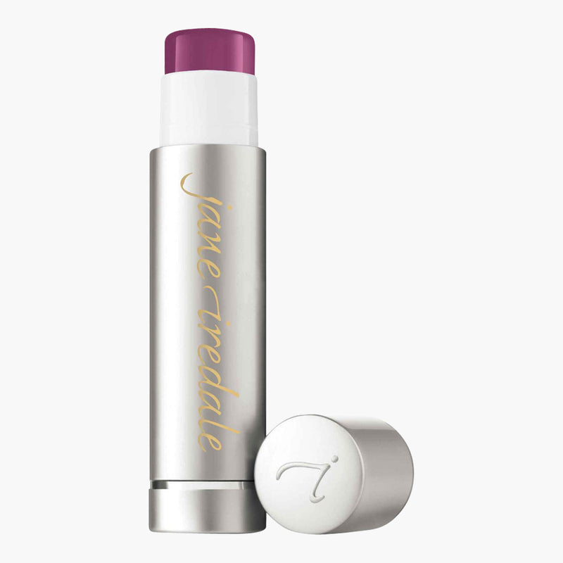 LipDrink® Lip Balm