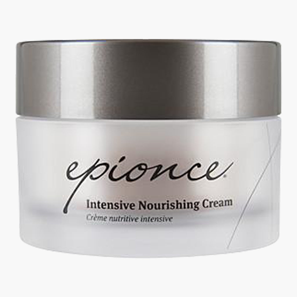 Intensive Nourishing Cream - Nayak Plastic Surgery